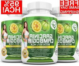 3 x bottles 180 capsules 3000mg daily