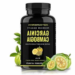 angry supplements garcinia cambogia pills w green