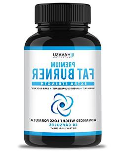Extra Strength Weight Loss Pills and Keto Appetite Suppressa