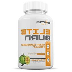 Extra Strength Weight Loss Pills That Work, Appetite Suppres