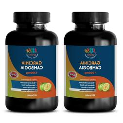 energy boost supplement for women - GARCINIA CAMBOGIA - a fa