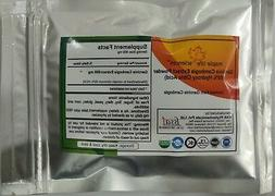 garcinia cambogia extract powder 60 percent hca