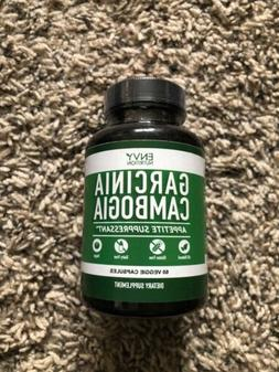 Garcinia Cambogia for Weight Loss High Quality Garcinia Camb