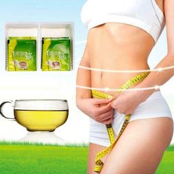 garcinia cambogia tea weight loss fat burner