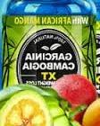 2 DAY SALE 75% OFF - Garcinia Cambogia XT Xtreme -African Ma