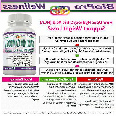 3 Bulk Cambogia That Works Women Best Review