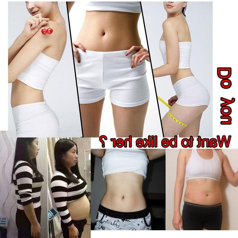 40pcs Lose Patch for Slimming Weight for Slimming