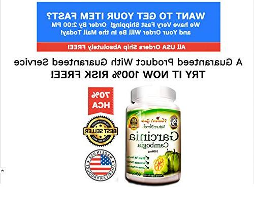 6 - - Suppressant 1000 mg - - 70% GMO and Free - 100% 360 - Month - Free Shipping