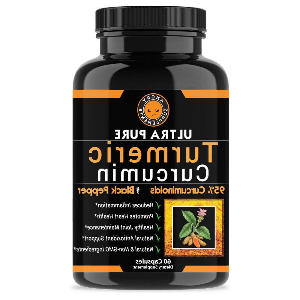 ACV Diet Weight & Turmeric Fat Burner 2