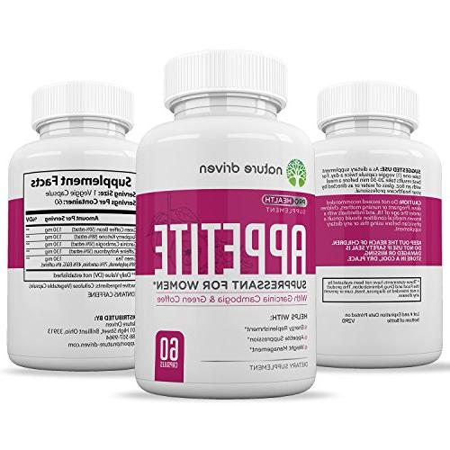 Best Women - Superior Weight Loss Formula Natural Ingredients Energy - Boost Rate Supply