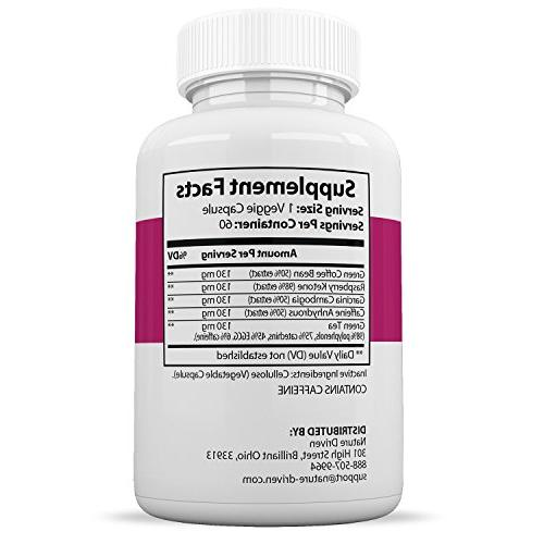 Best Suppressant Women Loss Natural - Rate Supply -