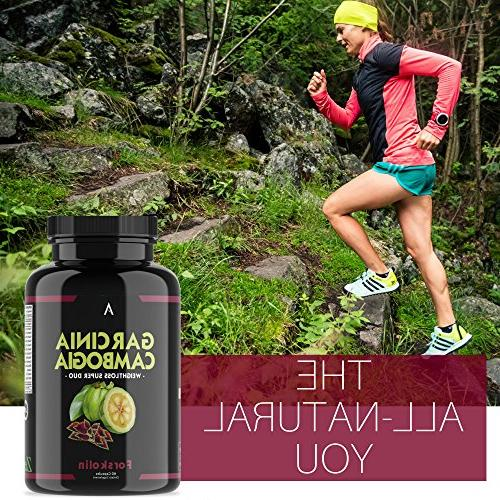 Angry with Super Weightloss Booster, All-Natural Detox - Capsule for Diet, Active Health