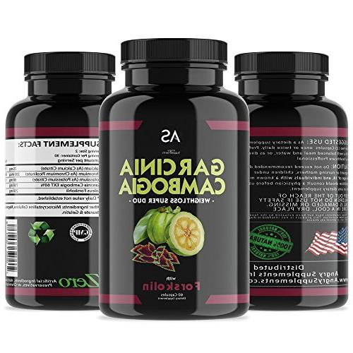 Angry Supplements with Pill, Detox - Pure Extract in Capsule Form Diet, Active