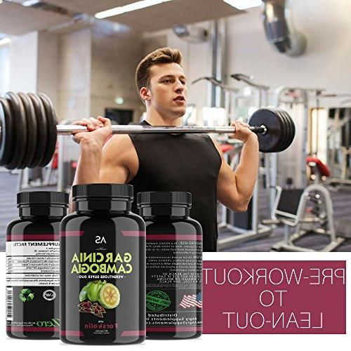 Angry with Pill, Super Weightloss Detox for - Pure Extract Capsule Form for Diet, Active