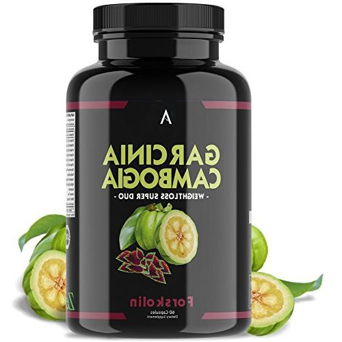 Angry with Forskolin Pill, Super Weightloss All-Natural Detox Fat Burning - Pure Extract Capsule Diet, Active