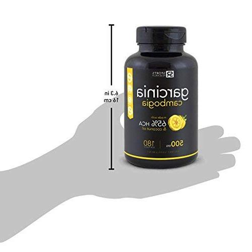 with Organic   Support for Healthy 180 Softgels