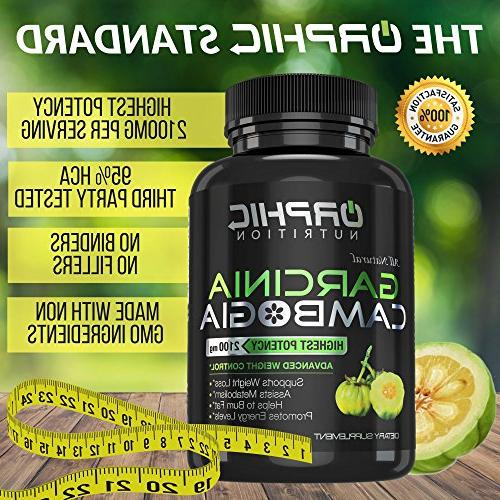 100% Pure Extract HCA, Suppressant | | Weight Loss Fat Highest Potency Diet for &