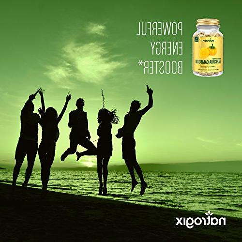 Pure Best Loss Supplement - GMO Natural -