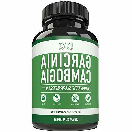 garcinia cambogia for weight loss high quality