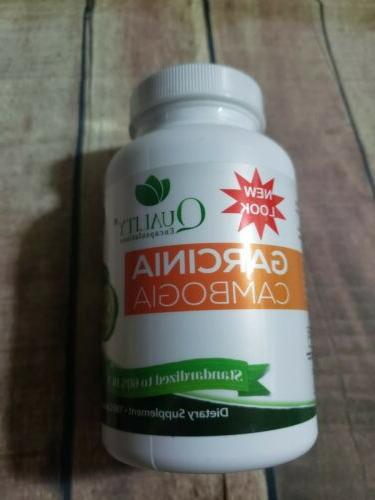 garcinia cambogia lose weight exp 10 21