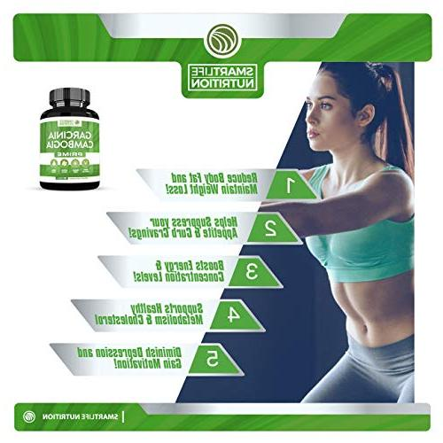 Pills Natural 60% Extract Appetite Booster, Non-Stimulant Supplements for Vegan Non-GMO Gluten - Cap