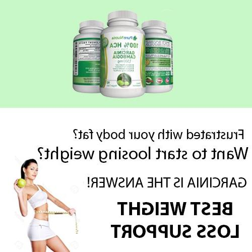 1500mg Pure Garcinia Extract. Extra Strength HCA an Ultra Effective and 90 Capsules. is USA