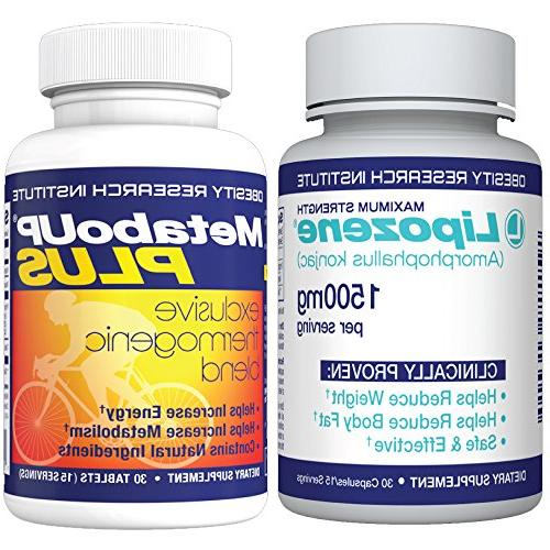 loss pills 30 metaboup plus