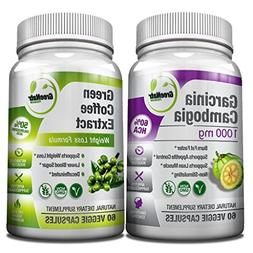 All-in-One Weight Diet Loss Pills & Appetite Suppressant Bun