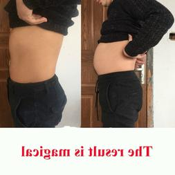 patch for slimming slime <font><b>slim</b></font> patch Diet