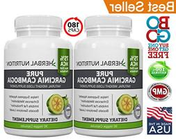 SPECIAL LIMITED TIME SALE - Pure Garcinia Cambogia Extract F